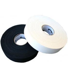 Tape 25M