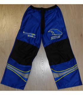 Pantalon GO TEK Personnalisés