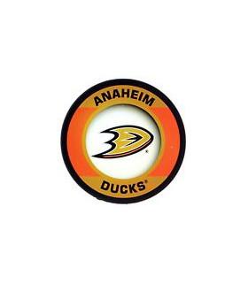 Palet Logo NHL ICE