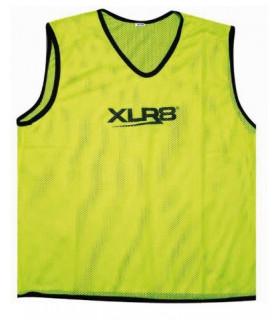 CHASUBLE XLR8
