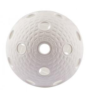 Balle Floorball OXDOG Rotor SR