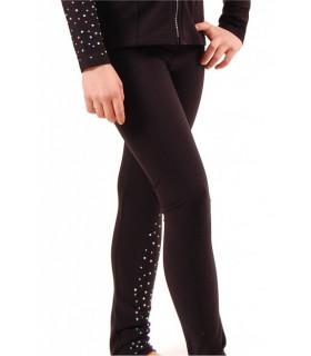 Pantalon Sagester 450SW