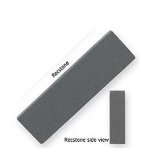 Petite pierre, profile rectangle