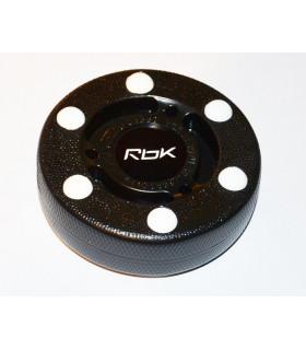 Palet roller RBK
