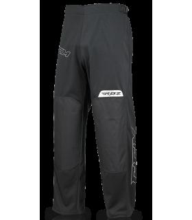 Pantalon CCM RBZ 110 SR
