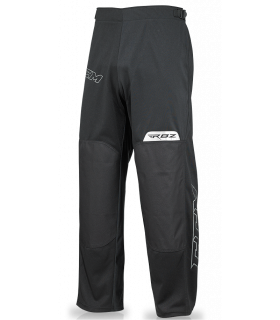 Pantalon CCM RBZ 110 JR