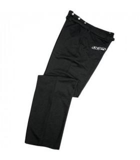 Pantalon d'arbitre CCM HPM PP8L SR