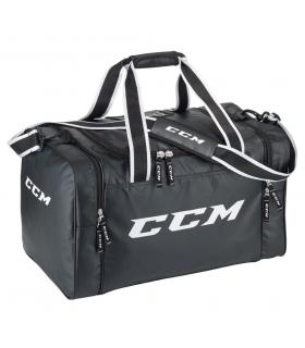 Sac CCM Team Sport bag 24' EBSPPRO