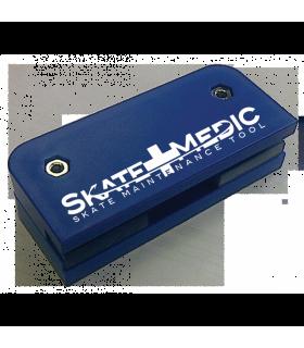 Affuteuse à main BLADEMASTER Skate Medic