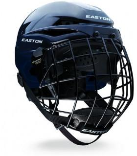 Casque Easton 200 Combo XXS 2015