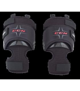 Protection genoux gardien CCM SR pro