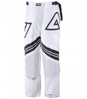 Pantalon ALKALI RPD LITE JR