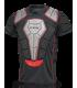 T-Shirt de protection CCM THORAX RBZ PRO SR
