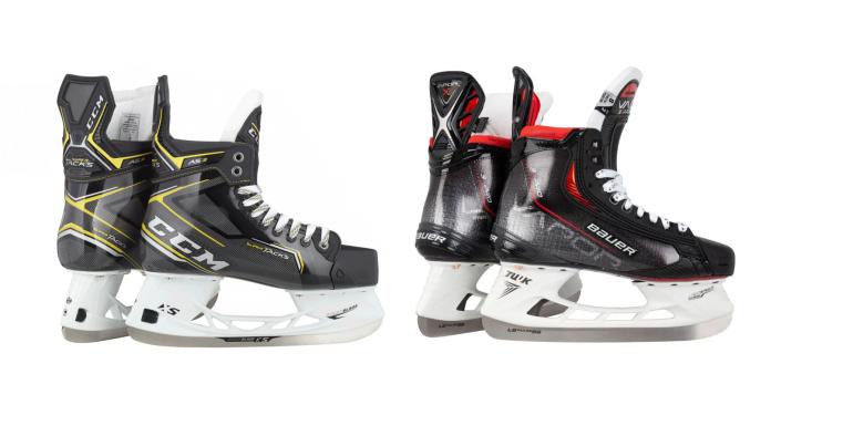Comment bien choisir sa pointure de patins ?