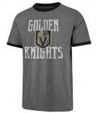 Tee Shirts, NHL