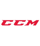 Rollers CCM