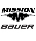 Rollers Bauer, Mission