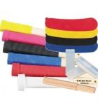 Accessoires pour crosse, manche, palette