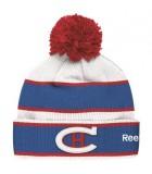 Bonnets NHL