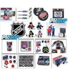 Gadgets, Souvenirs, Gadjets NHL