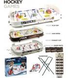 Jeux, Stiga Baby hockey