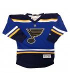 Maillots NHL enfants