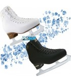 Patins et Lames de patinage Glace