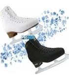 Patins et Lames de patinage Glace*