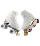 Rollers et Accessoires patinage à roulettes, platines Quad et In Line