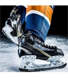 Patins de hockey Adulte