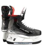 Patins de hockey Adulte