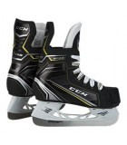 Patins de hockey Enfants