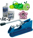 Accessoires patinage Roller