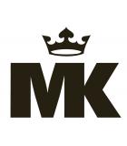 Lames MK