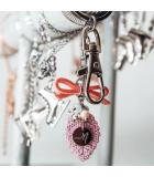 Bijoux, Strass, Gadgets*