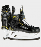 Patins hockey & accessoires