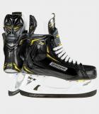 Patins hockey et accessoires pour patins