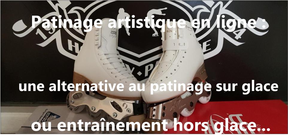 https://www.espaceproshop.com/fr/471-platines-et-patins-complet-de-rollers-artistique-inline